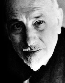 Translating Pirandello:  Babble, Drivel and Scribble