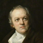 William Blake by Thomas Phillips (cropped)
