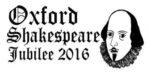 shakespeare_logo