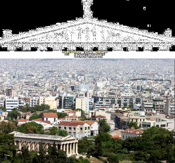 Three Angles on Greece